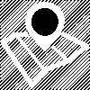 ADRÉ Réseaux - Icone carte