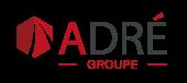 Groupe ADRÉ Logo