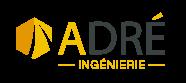 ADRÉ Ingénierie Logo