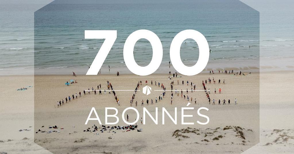 700-abonnes-adre-reseaux