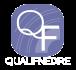 logo_QUALIFNEDRE_HD (1)