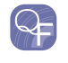 logo_QUALIFNEDRE_HD (1)