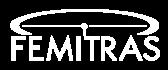 logos-femitras-blanc